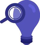 Analyse icoon